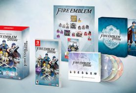Le Season Pass de Fire Emblem Warriors détaillé