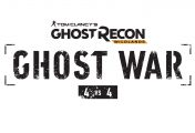 PREVIEW On a testé Ghost War, la mise à jour PVP de Ghost Recon Wildlands