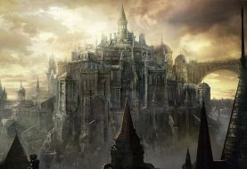 [ON A LU] Dark Souls Par-delà la mort : Volume 2 – Third Editions
