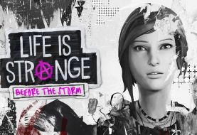 "Life is Strange Before the Storm : l'épisode bonus ""Farewell"" daté"