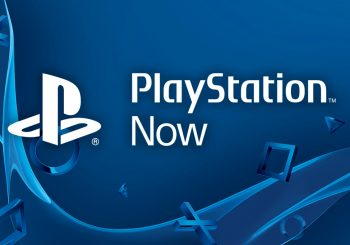 Le PlayStation Now est désormais disponible en France