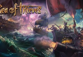 TEST Sea of Thieves - Avant de couler, on flotte