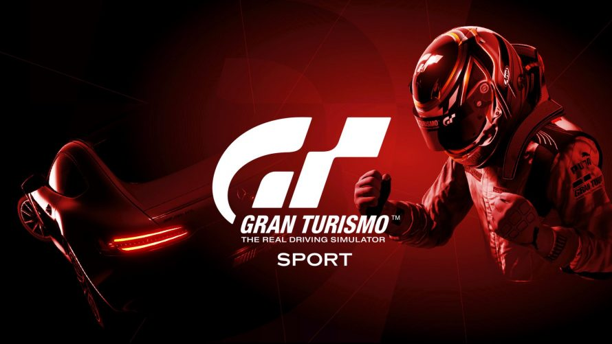 gran turismo sport connexion internet presque obligatoire jvfrance. Black Bedroom Furniture Sets. Home Design Ideas