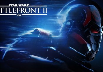 TEST | Star Wars Battlefront II - Distorsion dans la Force