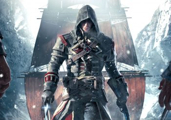 Un portage de Assassins Creed Rogue sur PS4 et Xbox One listé en Italie
