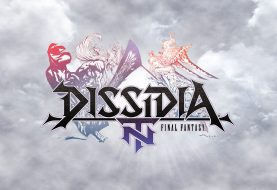 PREVIEW | On a testé Dissidia Final Fantasy NT