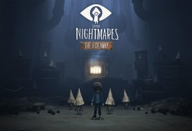 Little Nighmares s'offre une démo et son second DLC The Hideaway