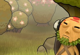 PixelJunk Monsters lance son Kickstarter pour développer un épisode mobile