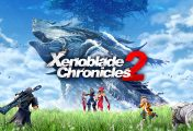 PREVIEW On a testé Xenoblade Chronicles 2 sur Nintendo Switch