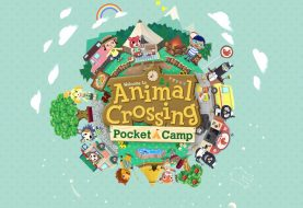 Animal Crossing: Pocket Camp passe le cap des 5 millions de téléchargements sur Android