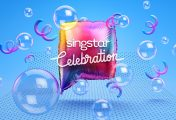 TEST SingStar Celebration - Fa Si La manquer