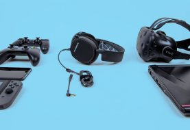 TEST du casque Steelseries Arctis 3 Bluetooth