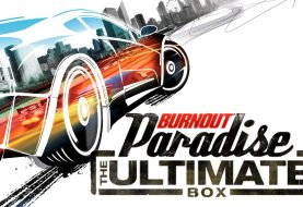 Burnout Paradise Remastered pour les 10 ans du jeu ?