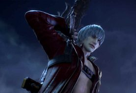Devil May Cry: Pinnacle of Combat annoncé sur mobile