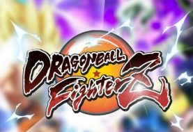 Dragon Ball FighterZ : des scans pour Beerus, Goku Black et Hit