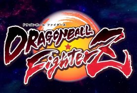Le trailer Jump Festa 2017 de Dragon Ball FigterZ