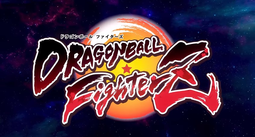 Le trailer Jump Festa 2017 de Dragon Ball FighterZ
