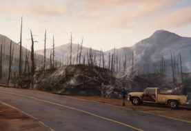 "TEST | Life is Strange: Before the Storm - Épisode 3 ""L'Enfer est Vide"""