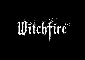 Les créateurs de The Vanishing of Ethan Carter annoncent Witchfire