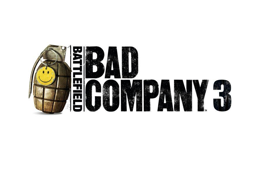 La rumeur d'un Battlefield Bad Company 3 pour 2018
