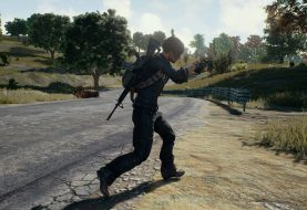 Un premier patch Xbox One pour Playerunknown's Battlegrounds