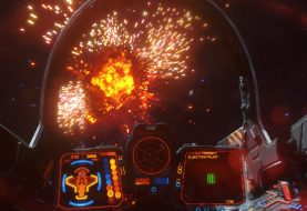 Un premier extrait de gameplay pour le futur Rebel Galaxy 2