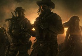 Wasteland 2: Director's Cut arrivera sur Switch