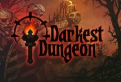 TEST Darkest Dungeon sur Nintendo Switch