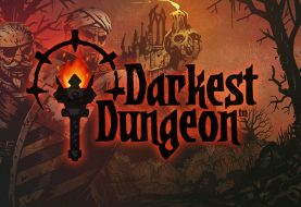 TEST | Darkest Dungeon sur Nintendo Switch