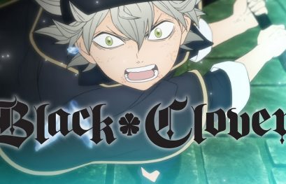 Black Clover: Quartet Knights : un trailer pour le mode Zone Control
