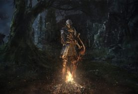 Dark Souls Remastered : La version Switch et l'amiibo enfin datés