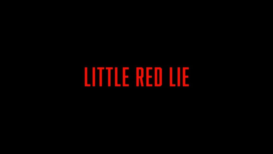 TEST | Little Red Lie - À quel point mentirez-vous ?