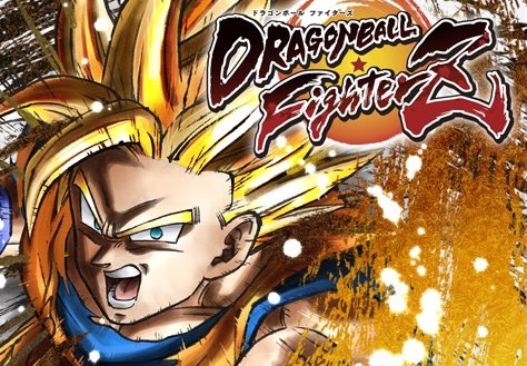 Dragon Ball FighterZ va patcher son mode online