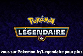 Pokemon Ultra Lune/Ultra Soleil : Les dates de distribution des pokemon légendaires