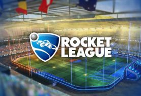 Rocket League : Double XP pour ce week-end