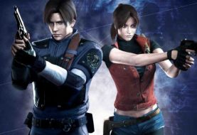 Resident Evil 2 Remake : le site officiel apparaît, annonce imminente ?