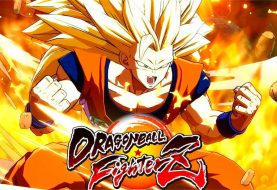 Dragon Ball FighterZ : La bêta va être prolongée d'un jour