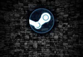 Les jeux Focus Home en promo sur Steam ce week-end (Vampyr, A Plague Tale: Innocence, The Surge...)