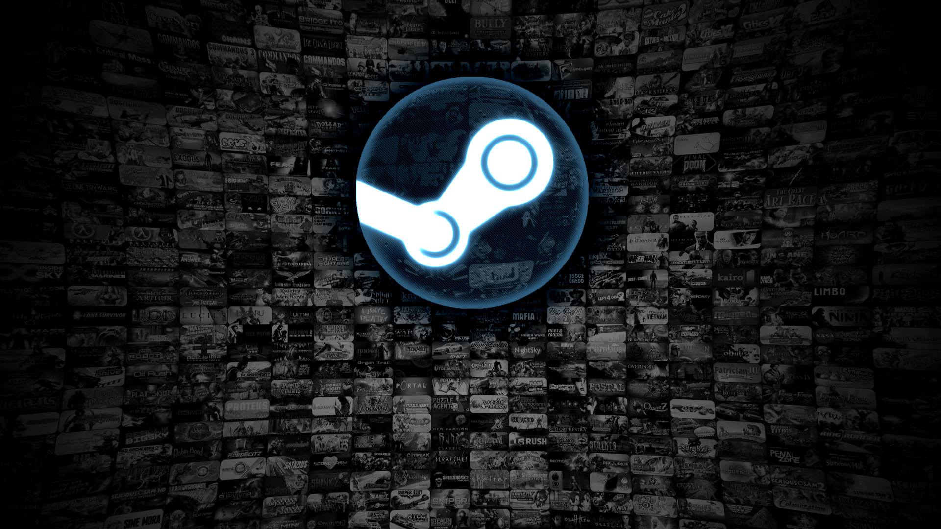 Les promotions Steam du week-end (15 au 18 mars 2019)