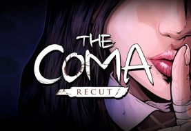 The Coma: Recut arrive en version physique