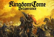 TEST Kingdom Come: Deliverance - Patché mais presque !
