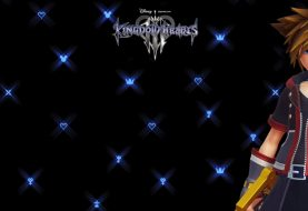 Kingdom Hearts III sortira finalement en 2019