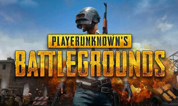 PUBG : Les mesures anti-cheat à venir