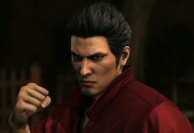 La démo de Yakuza 6: The Song of Life retirée du PS Store