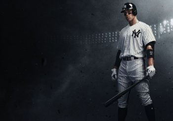 Un premier trailer de gameplay pour MLB The Show 18