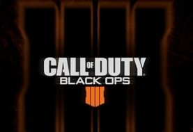 Call of Duty : Black Ops 4 – Comment obtenir les armes dorées