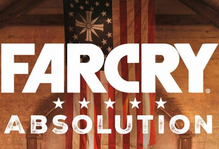 [CONCOURS] Six livres Far Cry Absolution à gagner !