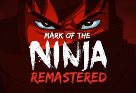 Mark of the Ninja: Remastered confirmé sur tous les supports