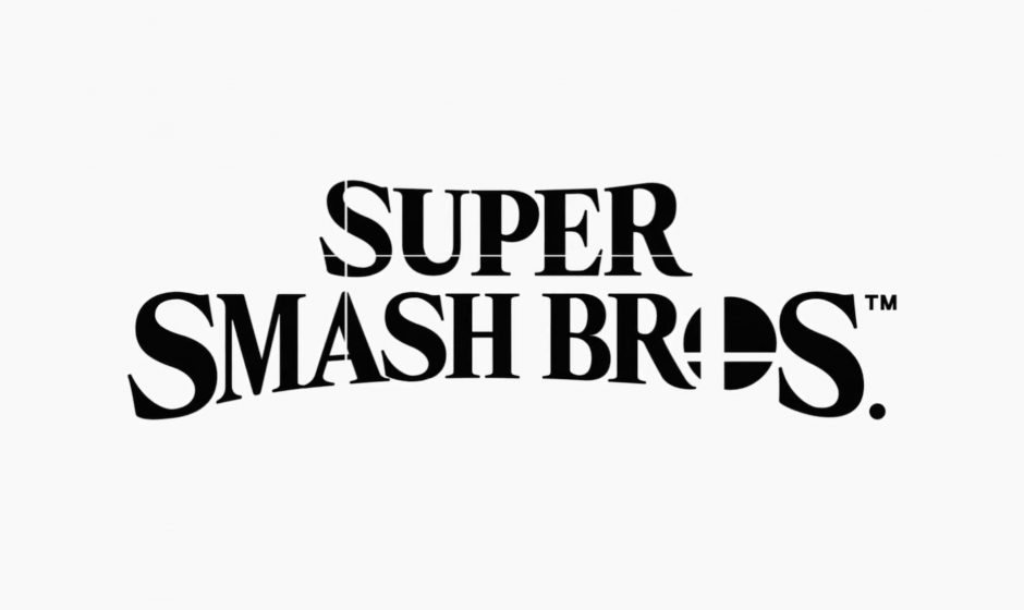 C'est officiel, Super Smash Bros arrive sur Switch en 2018 !