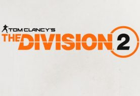 The Division 2 : le endgame se montre